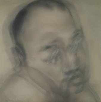 新洋泾帮文化 (群展) @ARTLINKART展览海报