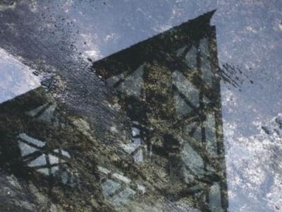 魅力深圳——深圳画家影像作品展 (群展) @ARTLINKART展览海报