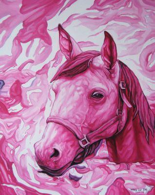 picsart背景素材粉色