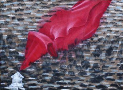 Tran Luong Artist Artlinkart Chinese Contemporary Art Database