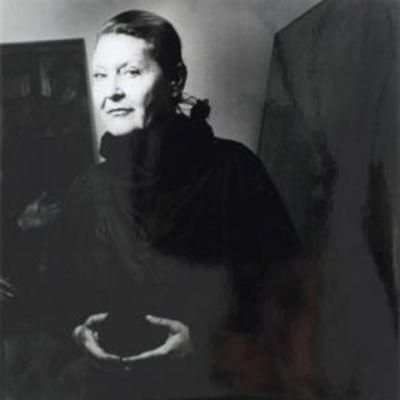 ROSINA KUHN THEATERZEICHNUNGEN - EINE OHRFEIGE NACH DER ANDEREN (solo) @ARTLINKART, exhibition poster