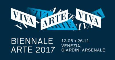 57TH VENICE BIENNALE, 2017 (SWITZERLAND) - WOMEN OF VENICE (intl event) @ARTLINKART, exhibition poster