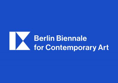 9TH BERLIN BIENNALE FOR CONTEMPORARY ART (intl event) @ARTLINKART, exhibition poster