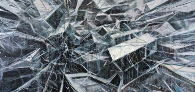 exhibition | ARTLINKART | Chinese contemporary art database