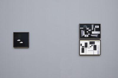 Haegue Yang Tracing Movement Exhibition Artlinkart Chinese