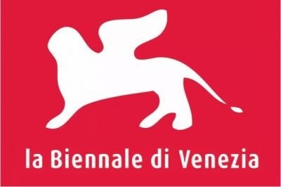 58TH INTERNATIONAL ART EXHIBITION VENICE BIENNALE 2019 - MAY YOU LIVE IN INTERESTING TIMES (intl event) @ARTLINKART, exhibition poster