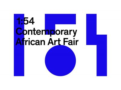 3TH 1-54 MARRAKECH CONTEMPORARY AFRICAN ART FAIR 2020 (art fair) @ARTLINKART, exhibition poster