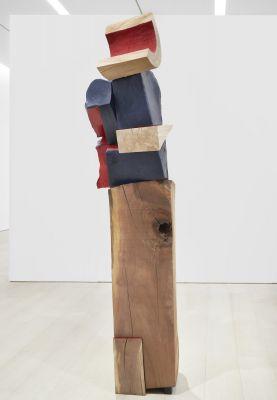 ARLENE SHECHET - SKIRTS (个展) @ARTLINKART展览海报