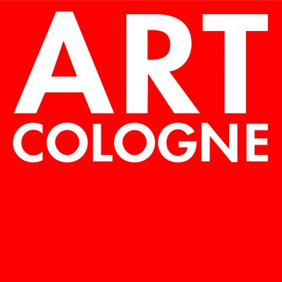 ACHENBACH HAGEMEIER@ART COLOGNE 2020 (CONTEMPORARY) (art fair) @ARTLINKART, exhibition poster